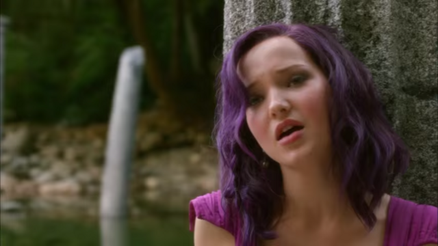 File:If Only-Dove Cameron125.png