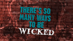 Ways-to-be-Wicked-24