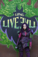 635646919228977844-DESCENDANTS-DISNEY06