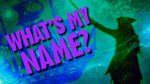 What's-My-Name-Lyrics-15