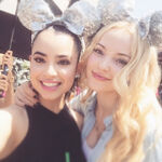 Dove-cameron-sofia-carson-coolest-summer-may-22-2015