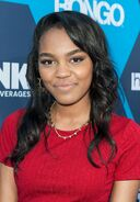 China-anne-mcclain-at-young-hollywood-awards-2014-in-los-angeles 1