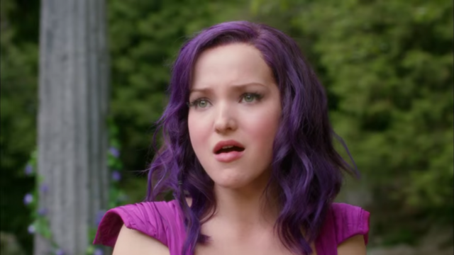 File:If Only-Dove Cameron61.png