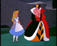 Alice-with-queen-of-hearts