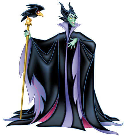 File:Maleficient.png