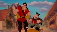 Gaston-Screencaps-gaston-23409191-1920-1080