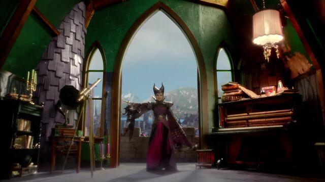 File:Maleficent (Evil Like Me).jpg