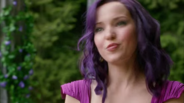 File:If Only-Dove Cameron81.png