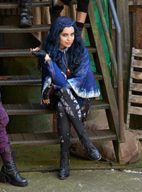 File:Evie Promotional Picture.png
