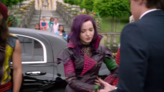 File:If Only-Dove Cameron48.png