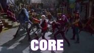 """Rotten To The Core"" Sing-Along Disney Descendants"