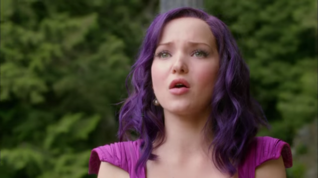 File:If Only-Dove Cameron63.png