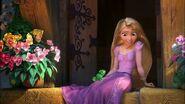 Tangled-Rapunzel -2