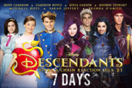 Descendants-148