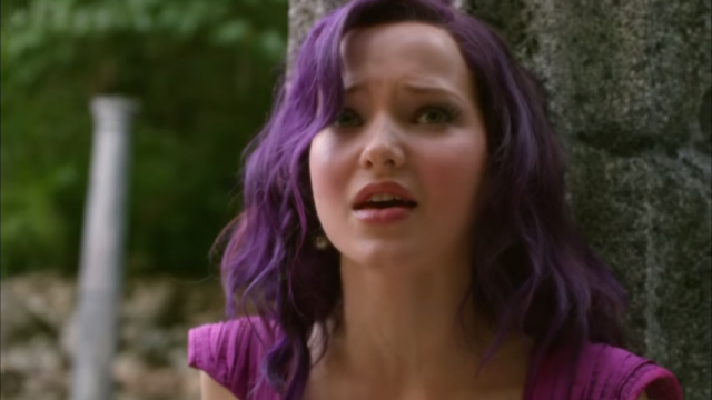File:If Only-Dove Cameron107.png