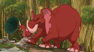 Tarzan-disneyscreencaps.com-4814