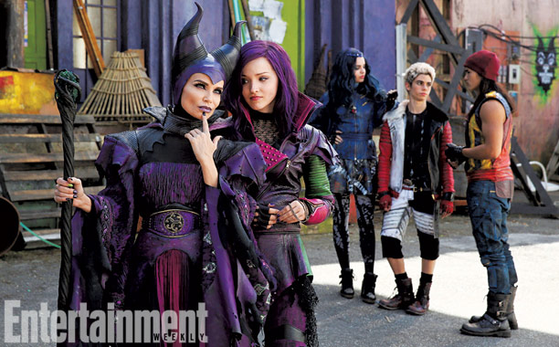 File:Descendants 612x381.jpg.pagespeed.ce.kl4PmqWoG1.jpg