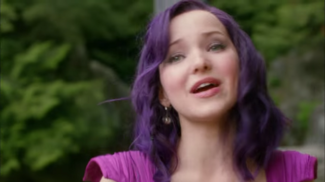 File:If Only-Dove Cameron83.png
