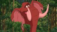 Tantor-(Tarzan)