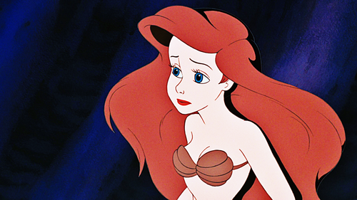 Image Walt Disney Screencaps Princess Ariel Walt Disney