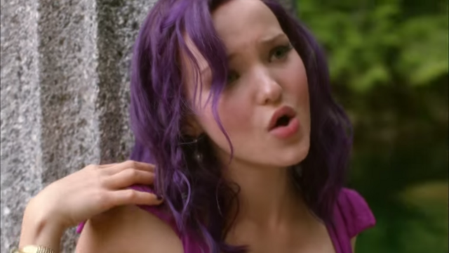 File:If Only-Dove Cameron117.png