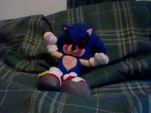 File:The Sonic Freak.jpg