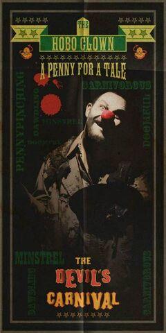 File:Hobo Clown TDC.jpg