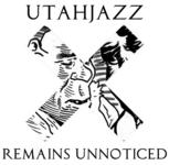 UtahJazz remains unnoticed