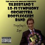 DLB - Tripfag's Ego