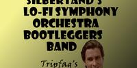 Tripfag's Ego
