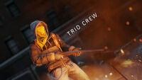Tc-the-division-hvt-trio-crew