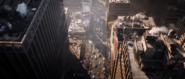The Division NYC2