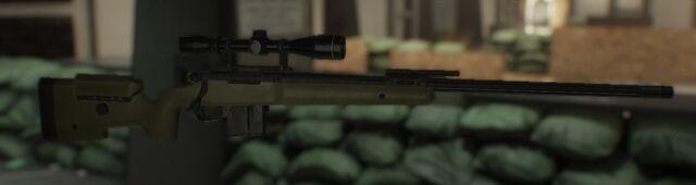 File:M700 Tactical.jpg
