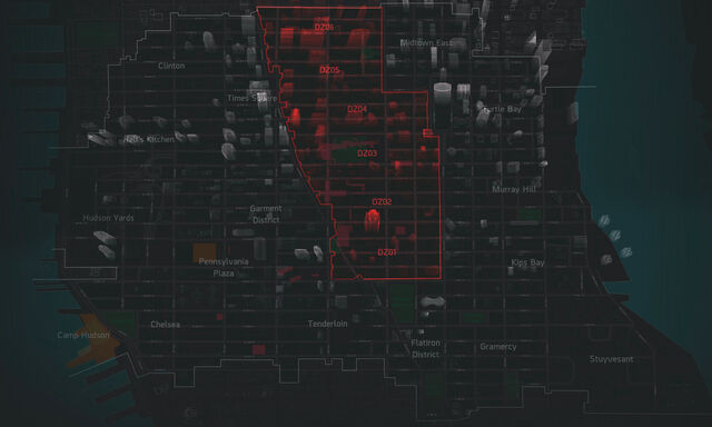 File:Thedivision hires map.jpg