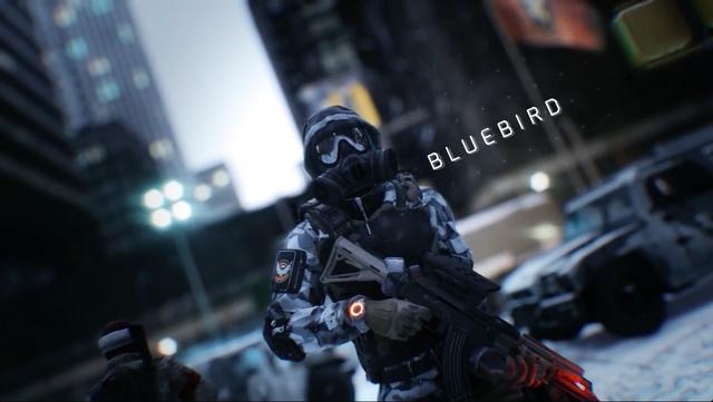 File:HVT SHD Agent Bluebird.png