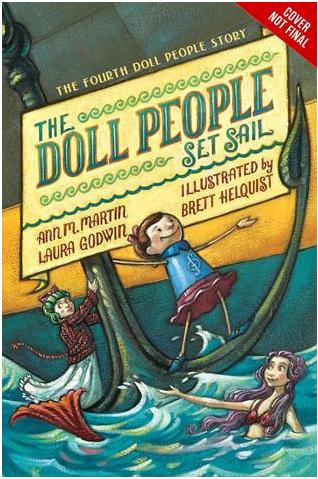File:Doll people set sail.png