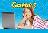 Dd games 3101
