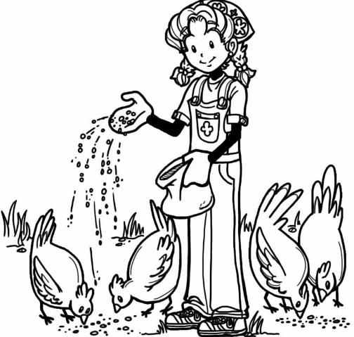 File:Saving chickens.jpg