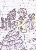 Dork Diaries 6 Sweetheart Dance