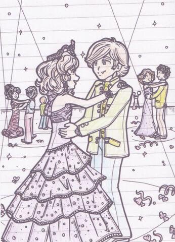 File:Dork Diaries 6 Sweetheart Dance.jpg