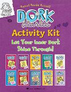 Dork-Diaries-Kit-11