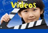 Dd videos 3101