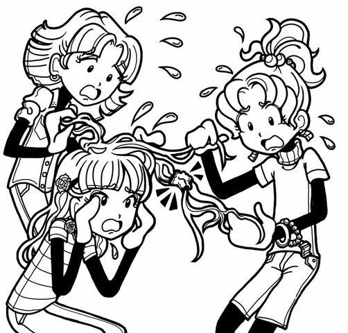 File:Gum-In-Chloe's-Hair.jpeg