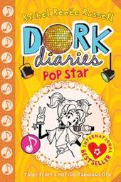 DorkDiariesPopStar