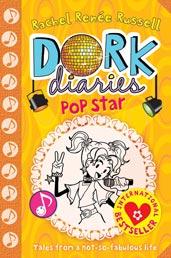 File:DorkDiariesPopStar.jpeg