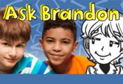 Dd ask brandon 3101