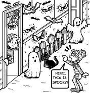 Nikki-Makes-Halloween-Decorations