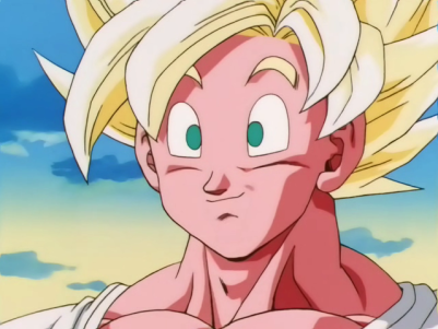 File:FPSSJ Goku.png