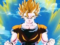 File:SSJ 2 Goku (1).png