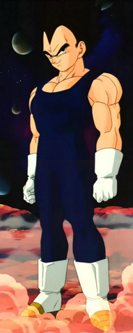 File:Vegeta Base (1).png